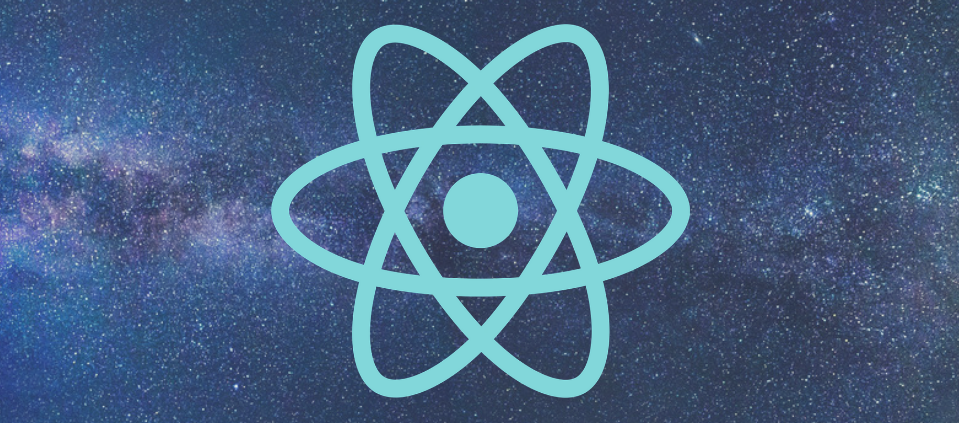 react native symbol programming tool